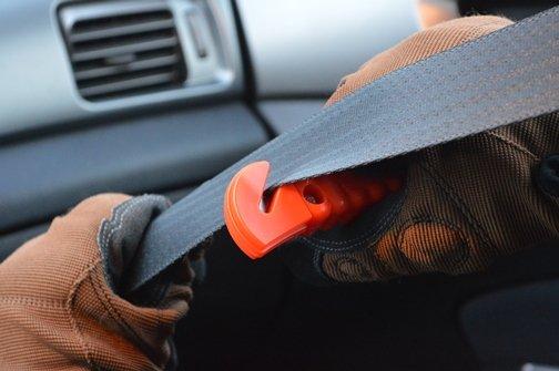 car-escape-tool