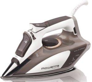 rowenta dw5080 focus micro steam iron