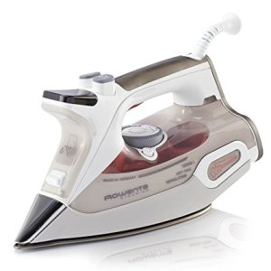 Rowenta DW9081 Steamium Professional Steam Iron