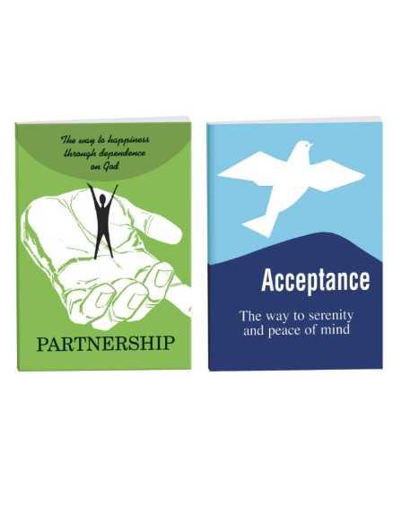 Acceptance and Partnership Set