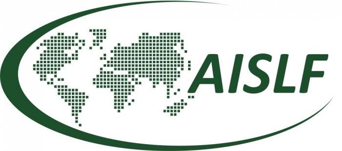 aislf-logo
