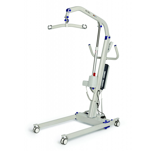 Patient Lifter for manual handling