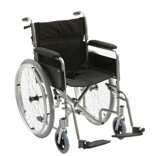 Wheelchair Hire Melbourne/Rentals Melbourne, Disability Chair Hire