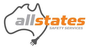 All States Safety