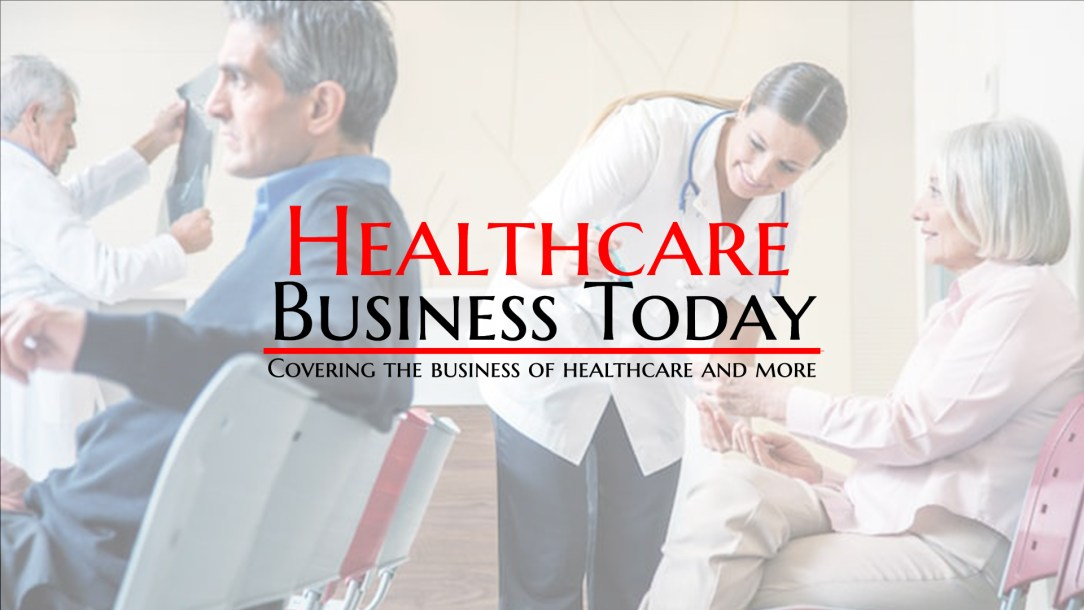 Healthcare Business Today | Safety as a Strategic Priority with CareSafely