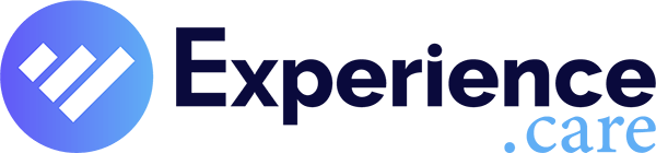 Experience Care