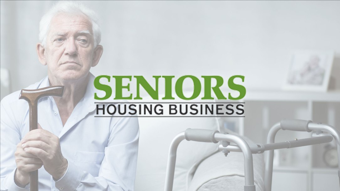 Seniors Business Housing Article | Make Safety a Competitive Advantage