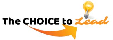 choice-to-lead-1
