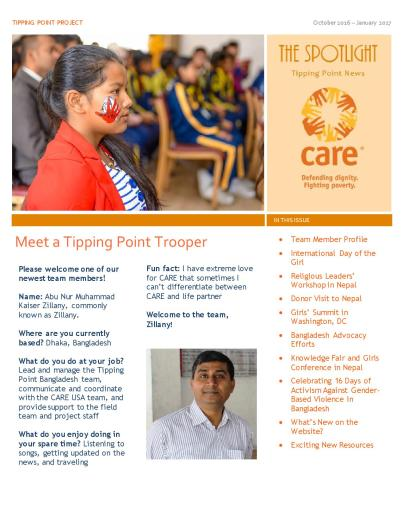 Tipping Point Spotlight _ Oct_Jan-page-001
