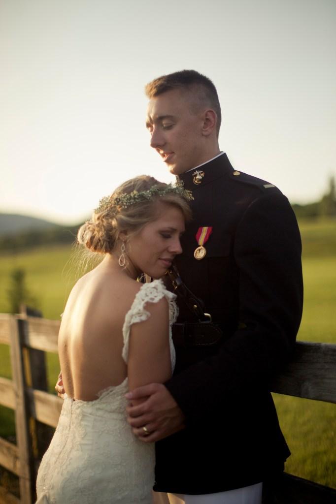 SGP_Carrie&Ben_Married804