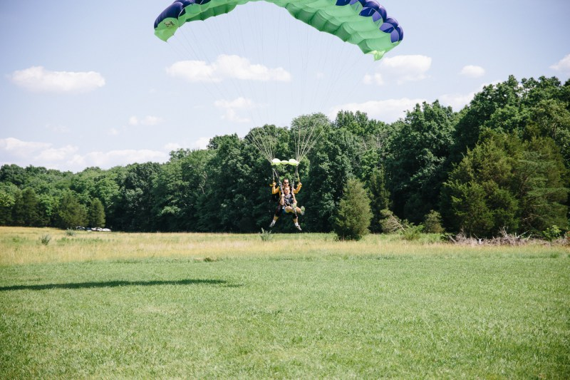 skydiving-21