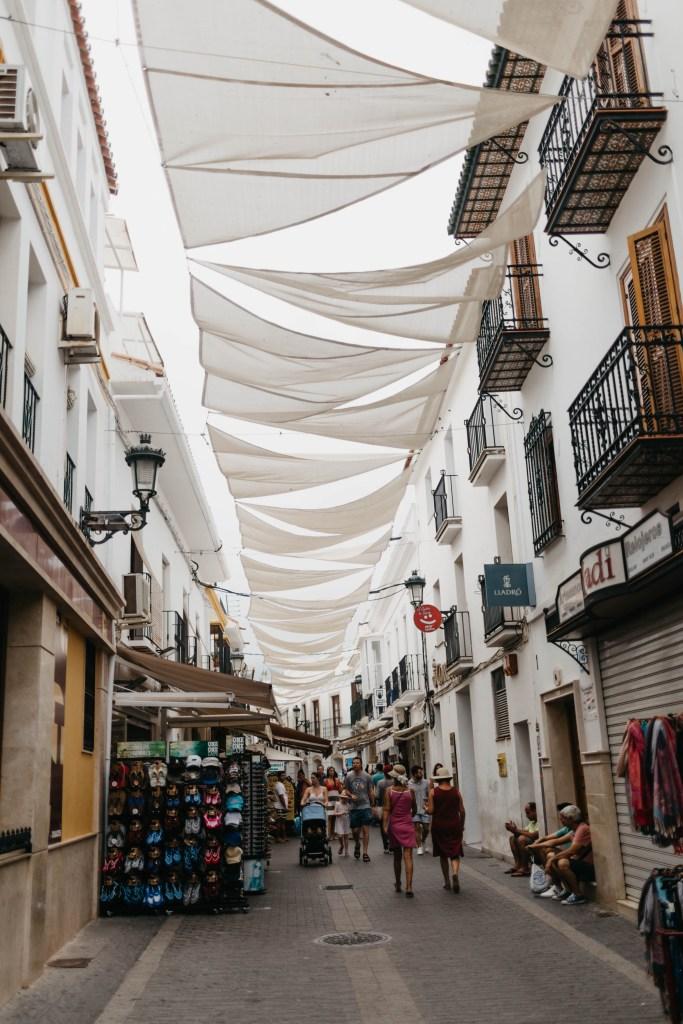 Spain-54
