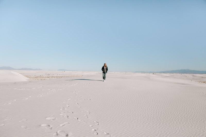 white-sands-66