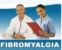 What is fibromyalgia in women