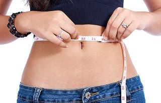 belly fat reduce tips in hindi