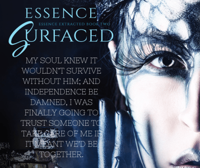 Essence Surfaced-Teaser1