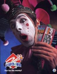 BC Lottery