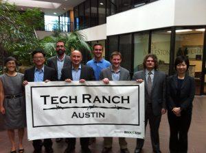 tech ranch hong kong 2