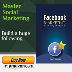 250X250-facebookmarketing