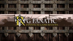RPG Fanatic Youtube One Cover