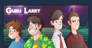 guru_larry__s_comedy_house_by_crashtesterx-d4tqgsx