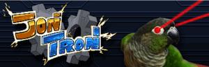 jontron