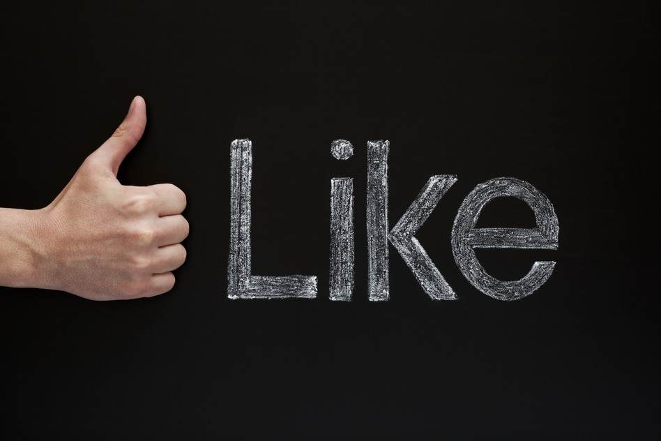 likeability in leaders