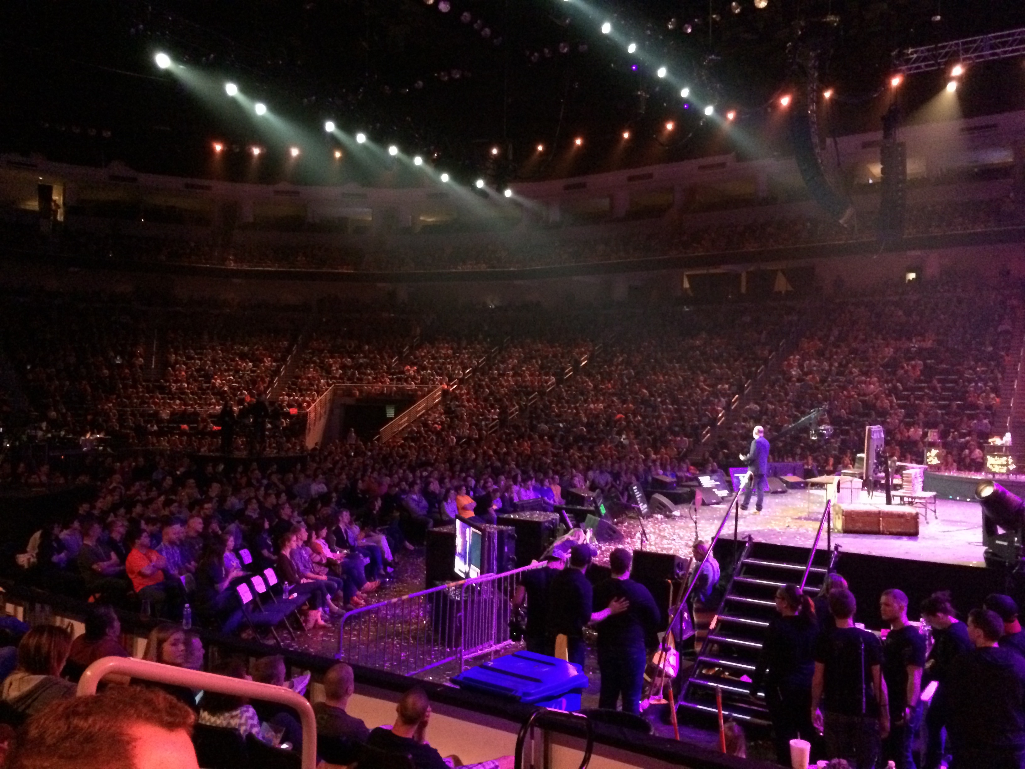8 Ways to Get the Most From Orange Conference 2015 (Even If You're Not There)