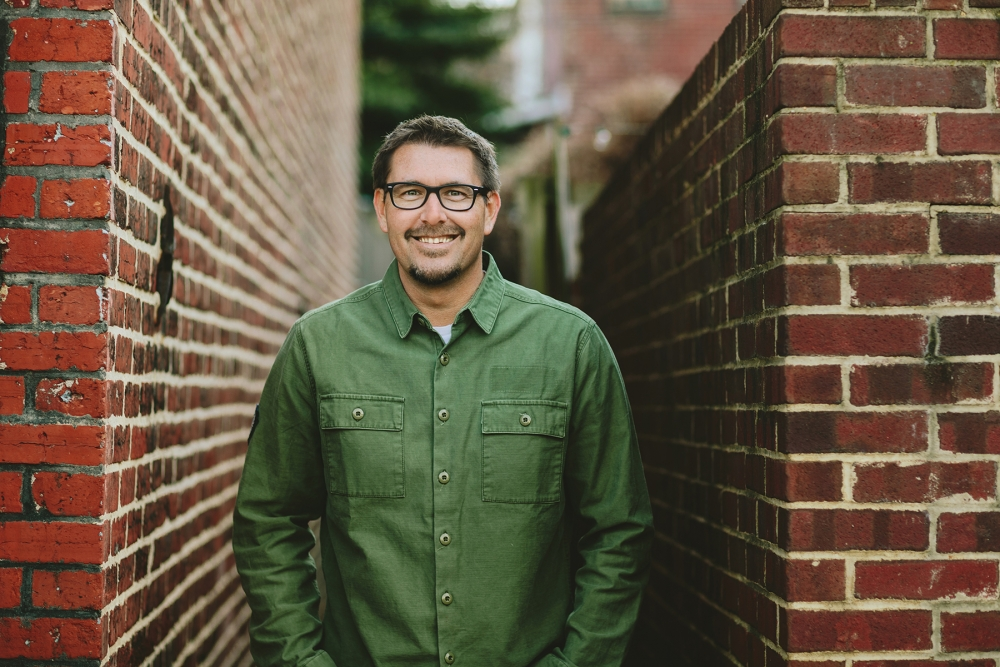CNLP 032: How Mark Batterson Writes—A Behind The Scenes Look at the Publishing Life of a Pastor and NYT Bestselling Author