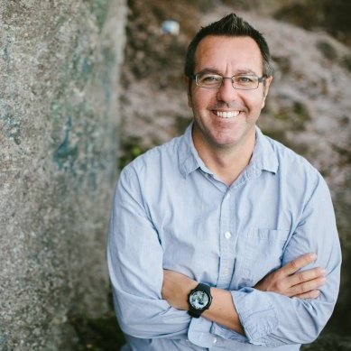 CNLP 045: The Key Ingredients to Great Chemistry Between Leaders and Their Assistants—An Interview with eaHELP Founder Bryan Miles