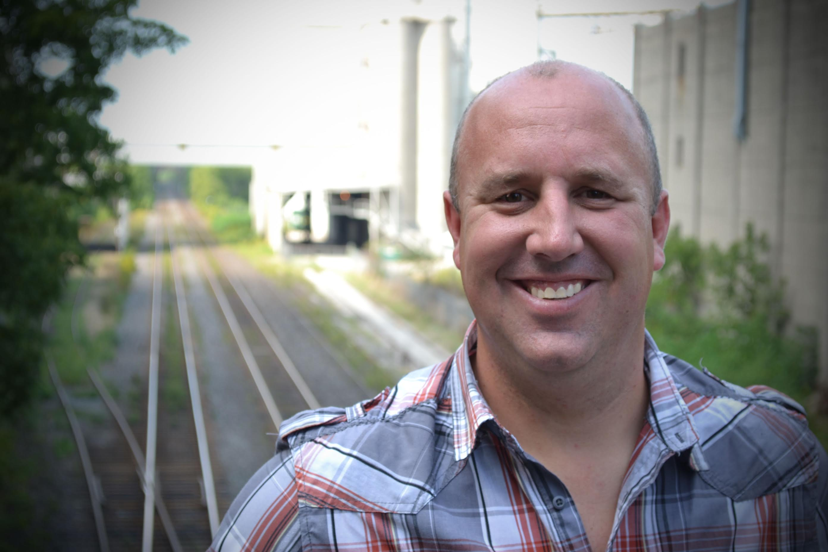 CNLP 048: How to Change a Church Quickly—An Interview with Jeff Price