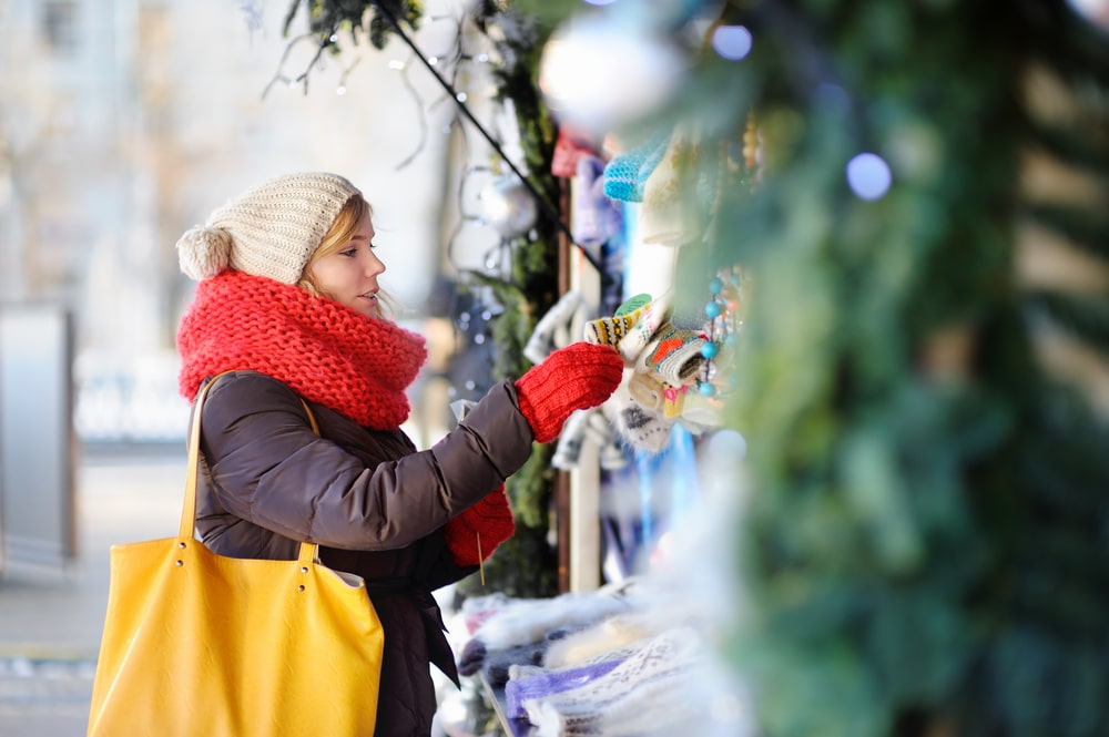 10 Ways to Leverage Christmas To Reach More Unchurched People