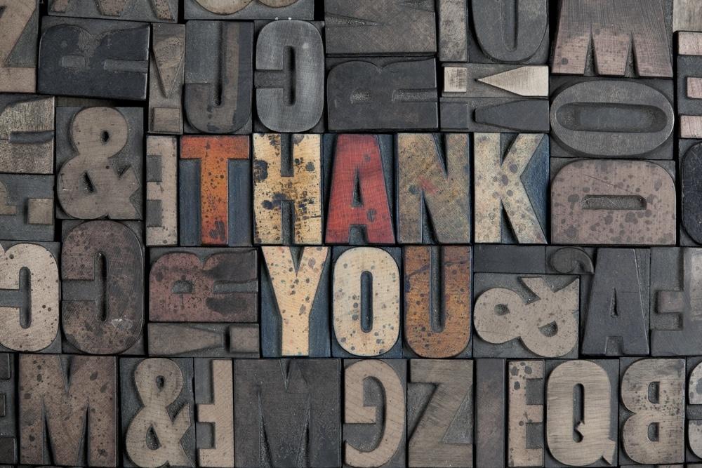 5 Reasons Grateful Leaders Make the Best Leaders