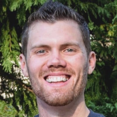 CNLP 075: Insights on Millennials From a Millennial Leader. An Interview with Jonathan Pearson