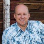 Lance Witt on the Carey Nieuwhof Leadership Podcast
