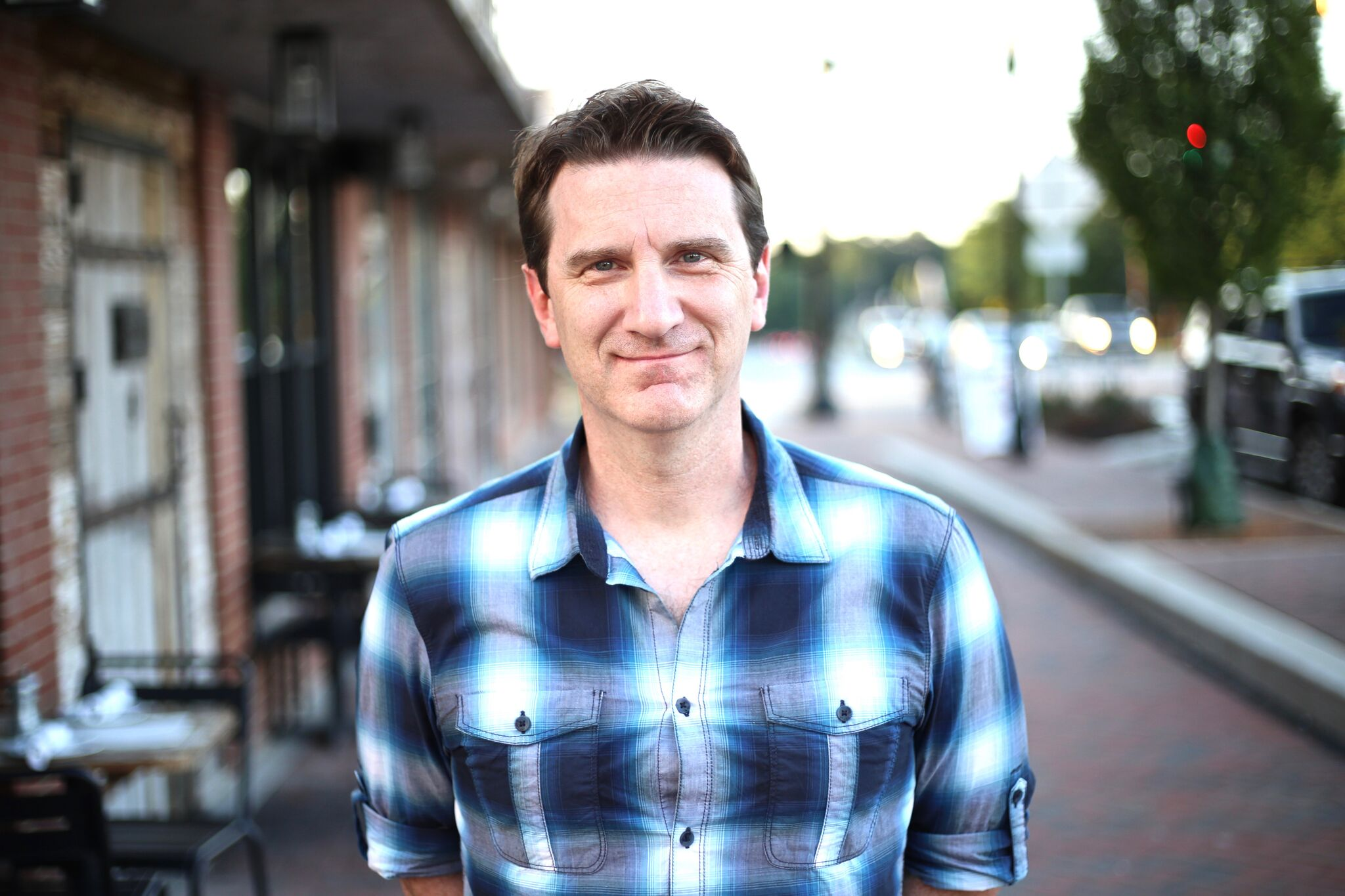 CNLP 154: Todd Fields on the Constant Change in Worship Music, What Makes a Great Worship Leader, Working with Andy Stanley and More