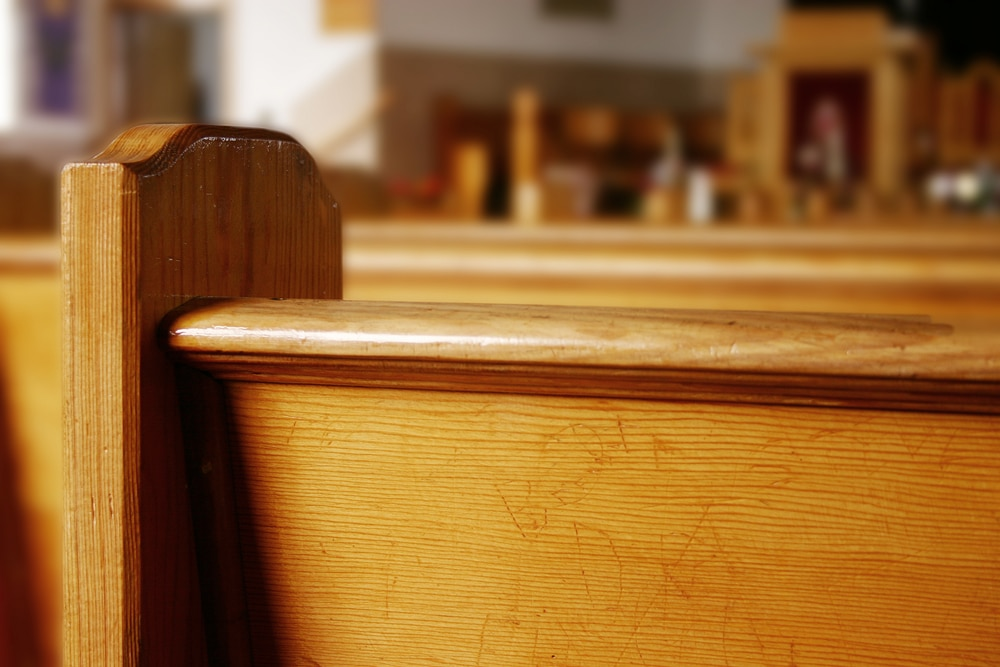 How to Break Through When Your Church Seems So Small