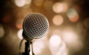 how to give an impromptu speech