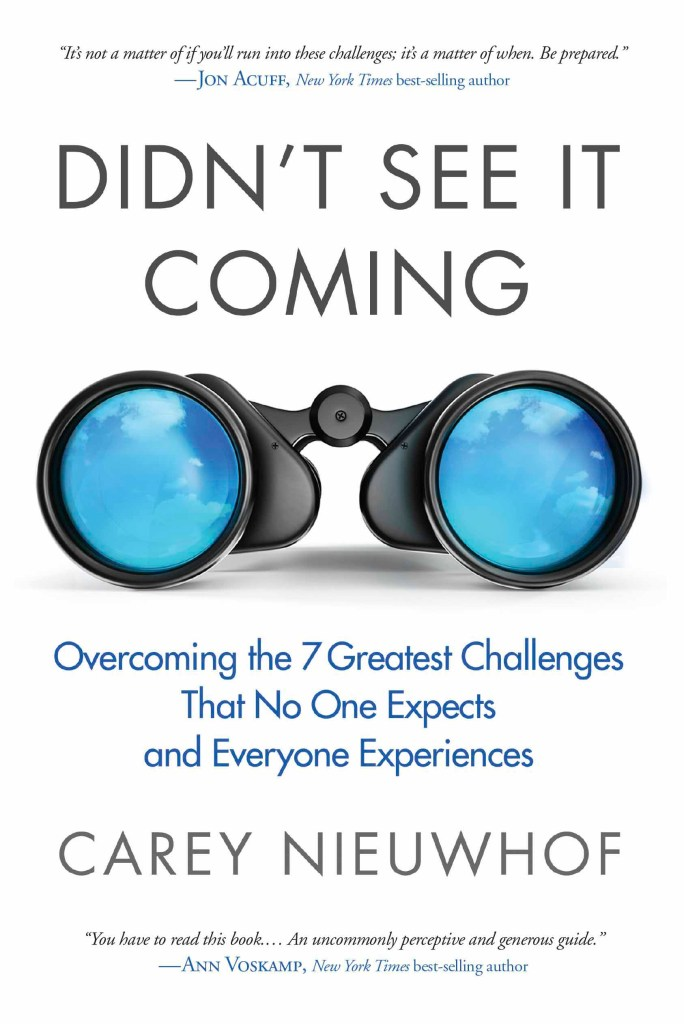 98dd1273784a 3 Things Christians Do That Non-Christians Despise - CareyNieuwhof.com