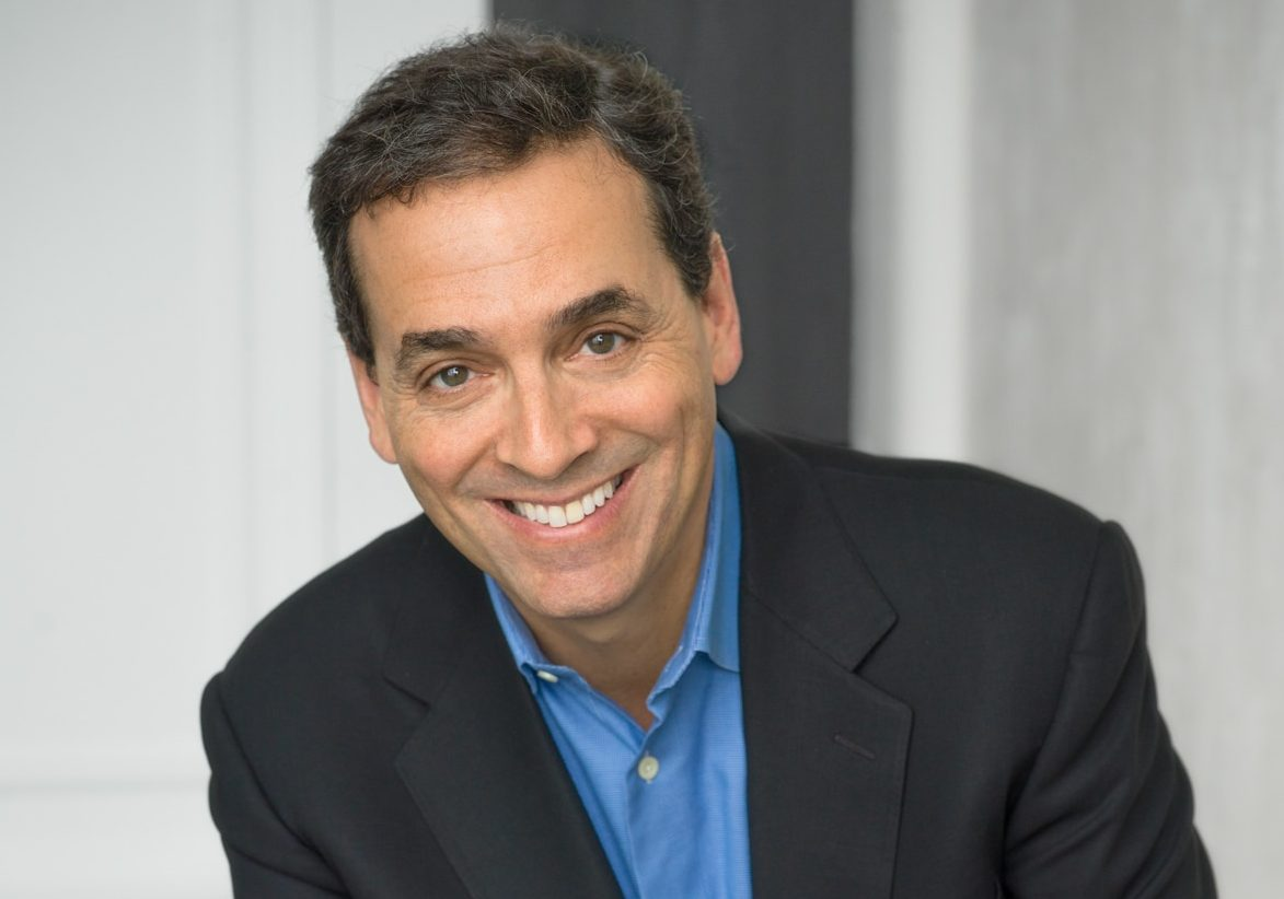 Night Owls May Face Special Challenges >> Cnlp 233 Daniel Pink On The Science Behind Perfect Timing How