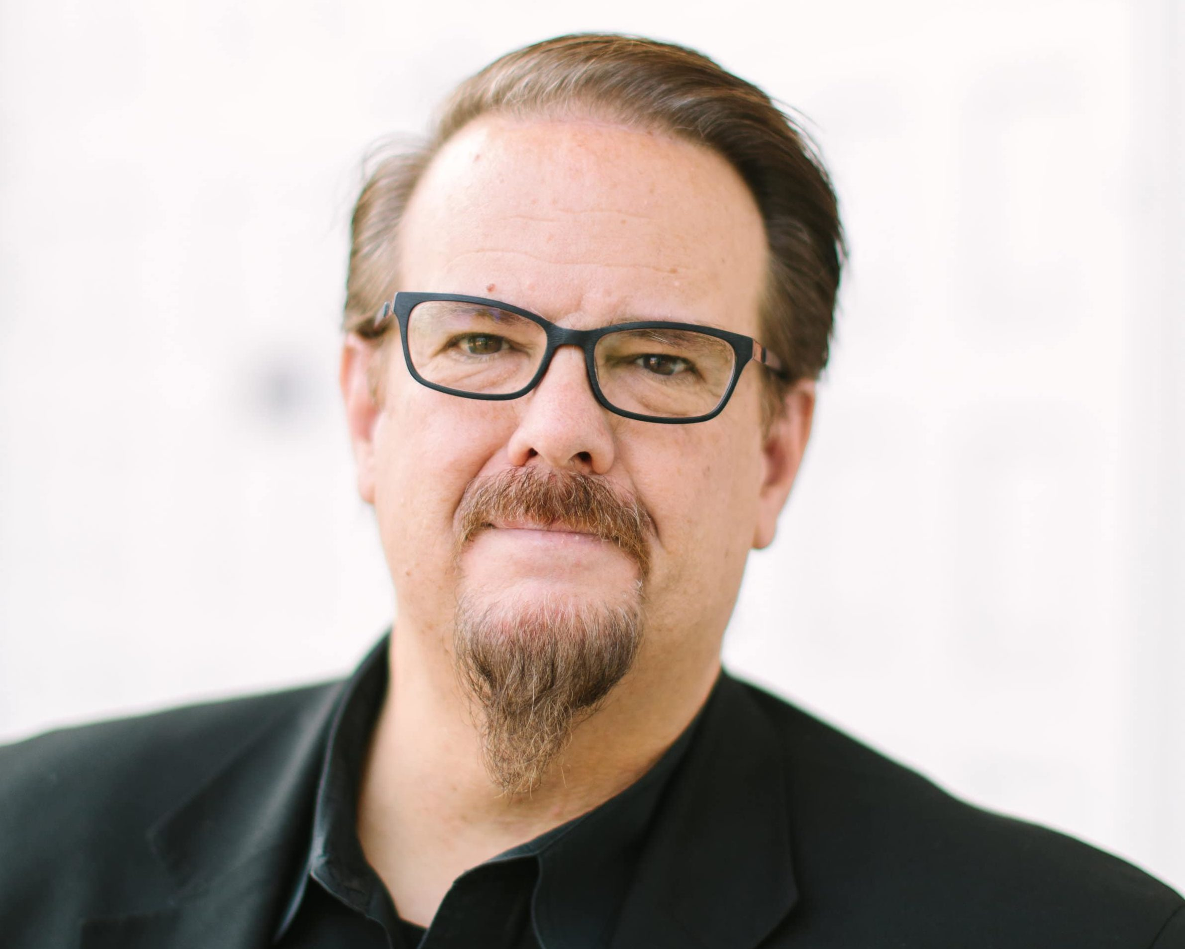 CNLP 237: Ed Stetzer on Why Christians Are Losing the Culture War, How the Culture is Changing, and What's Next For the Future Church