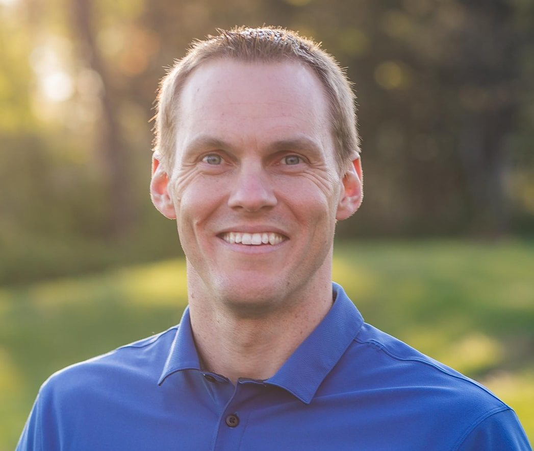 CNLP 291: David Platt on Hell, Suffering, Eternity and Why the Hard Questions About Christianity Haven't Led to His Deconversion, and What Needs to Change Among Christians to Truly Impact the World