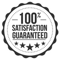 satisfaction-guarentee-badge