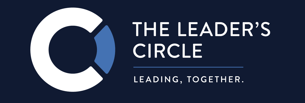 The Leader's Circle