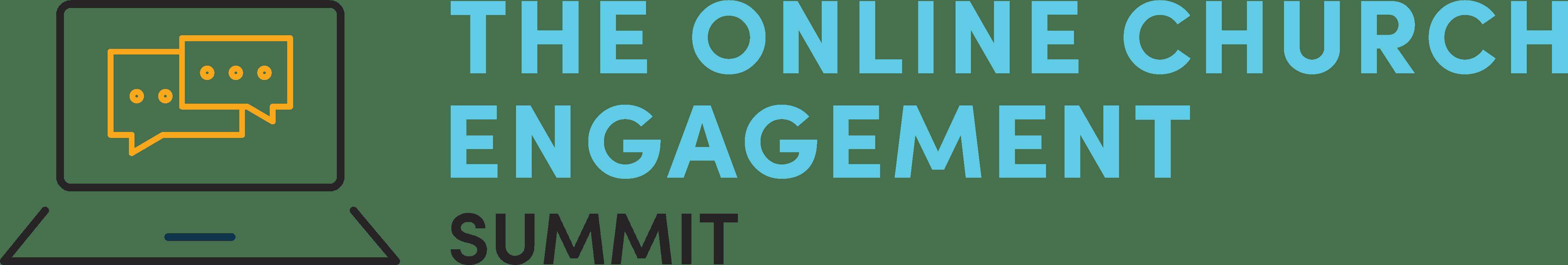 Church Summit Final Logo