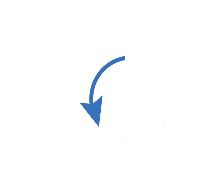 obstacles-opportunities