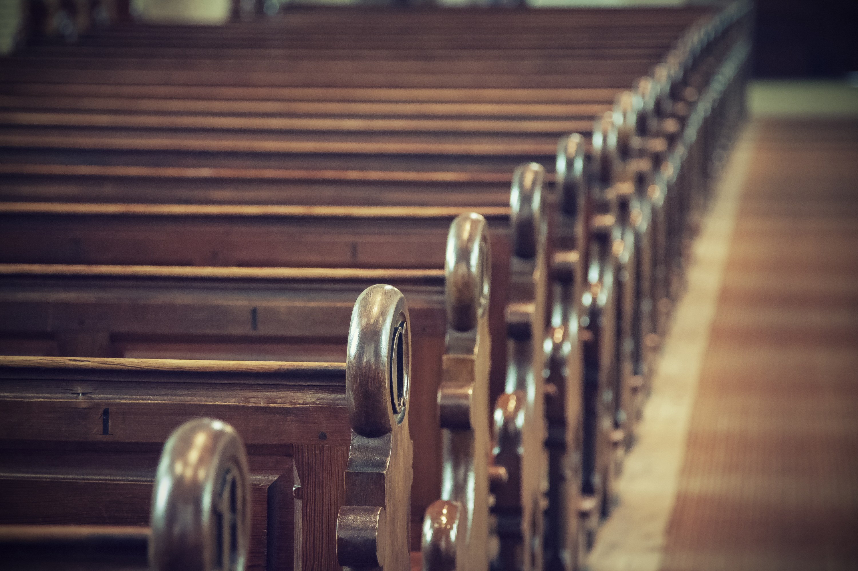 So Many Church Leaders Are Still Making This Mistake in 2021 (Are You)?