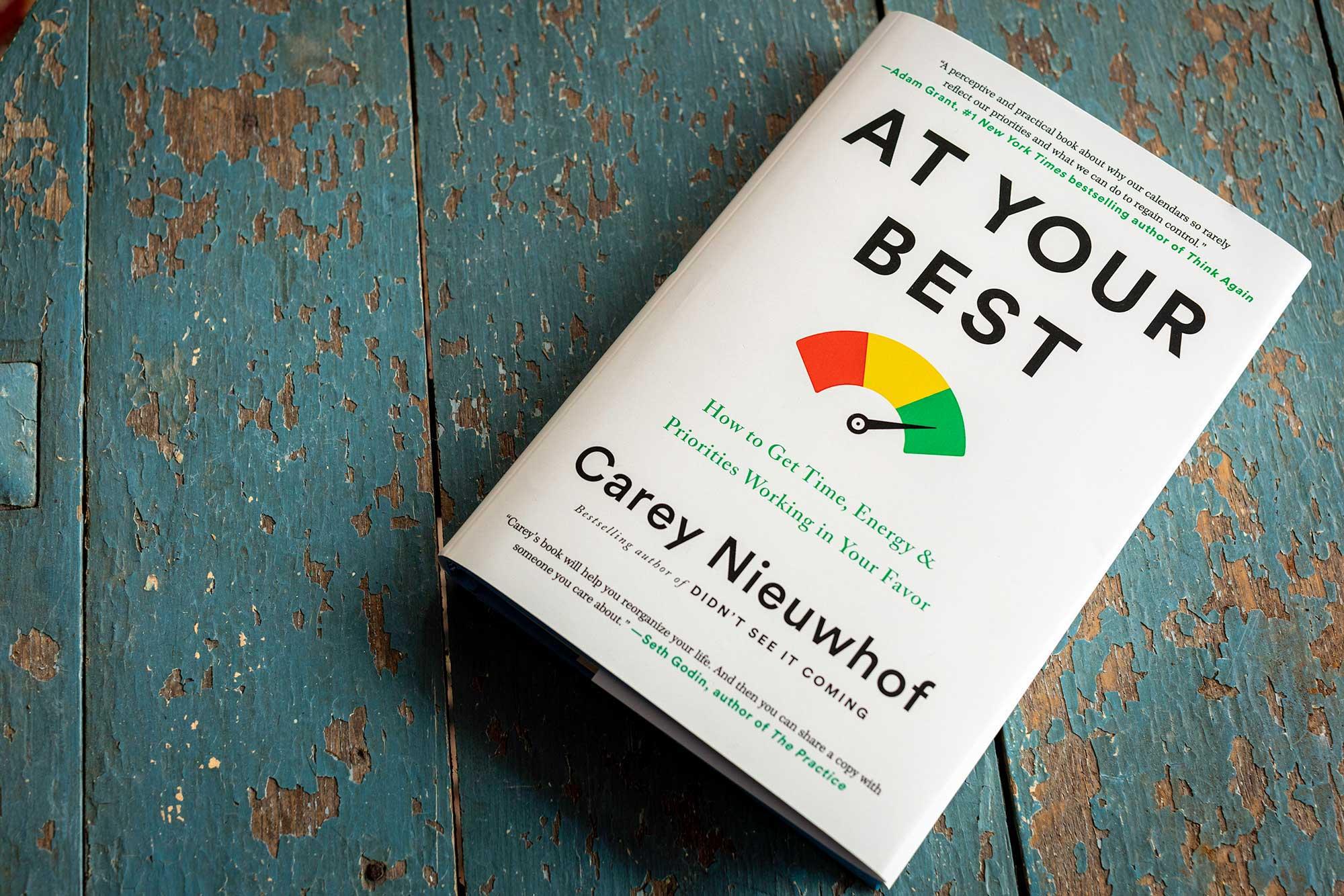 carey-nieuwhof-at-your-best
