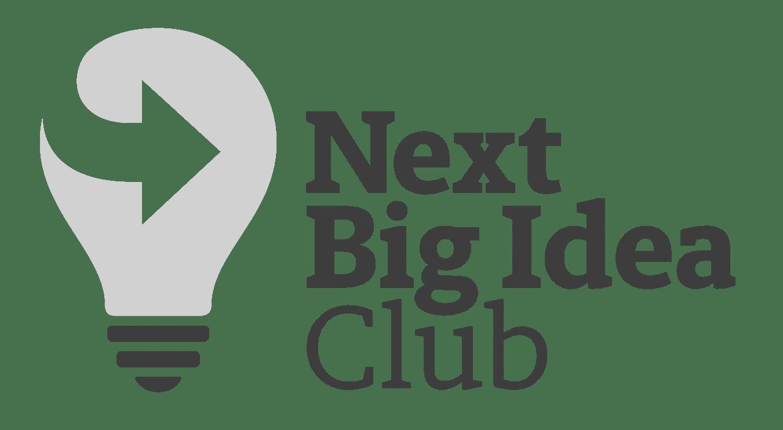 NBIC_Next-Big-Idea-Club_Logo