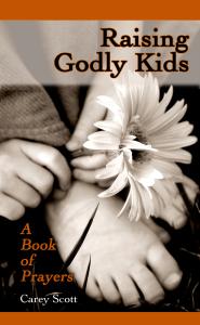 Raising-Godly-Kids-Front-Final